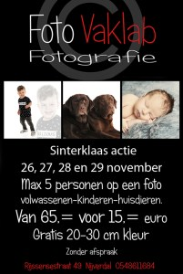 advertentie-december-2019-website