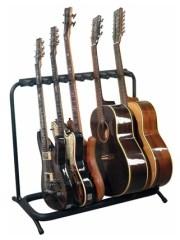 Gitaarstandaard - gitaar accessoire
