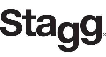 Stagg gitaar