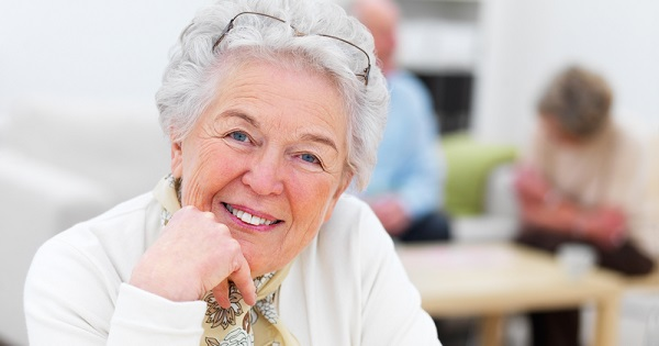 Senior Online Dating Site Free Search