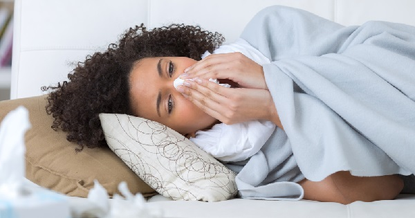 Is it Influenza or an Influenza-Like Illness? | UW Health ...