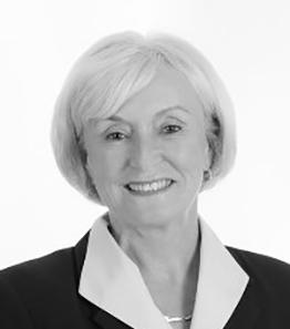 Mary Cardamone
