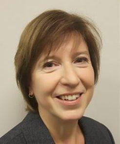 Carol Dubois