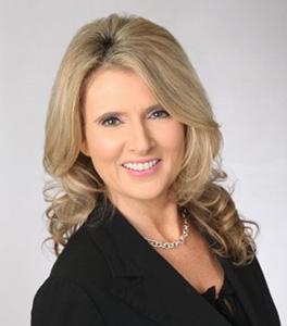 Sharon Ruddy