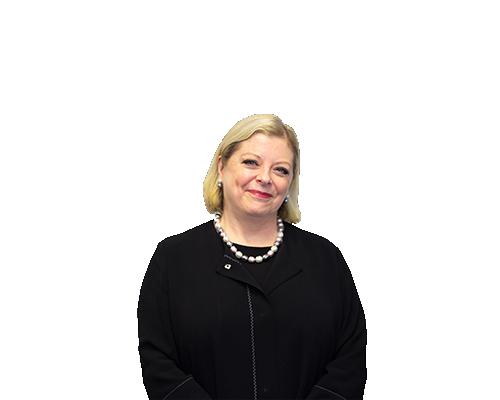 Joanne Goodrich