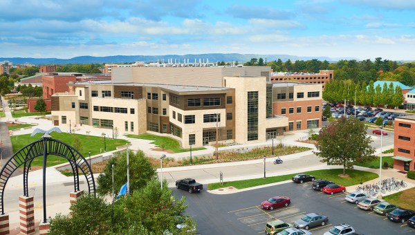 20 Uw La Crosse Campus Map Pictures And Ideas On Meta Networks