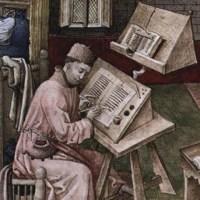Glosario de Terminología Histórica