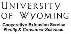 First Impressions Activity-WIN Wyoming