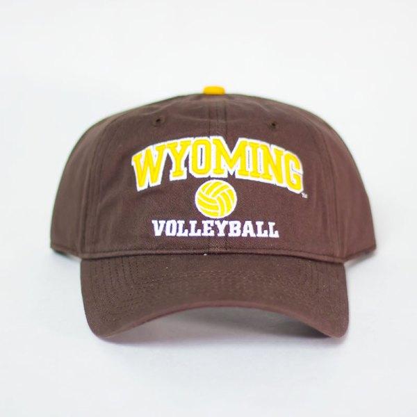 Caps University Of Wyoming - Year of Clean Water