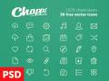 free-vector-icons_1x