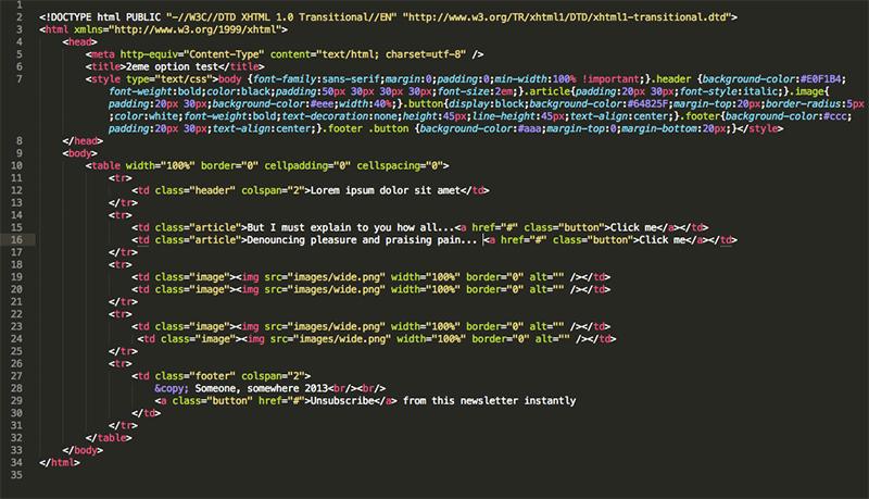 simplecode2