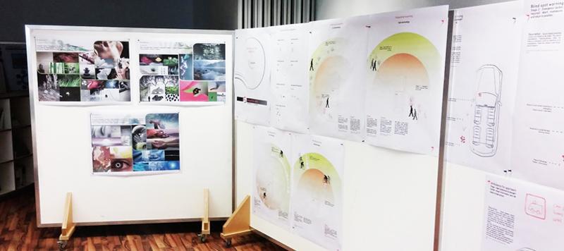 DesignerSonore.2