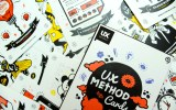 UX-CARDS_3