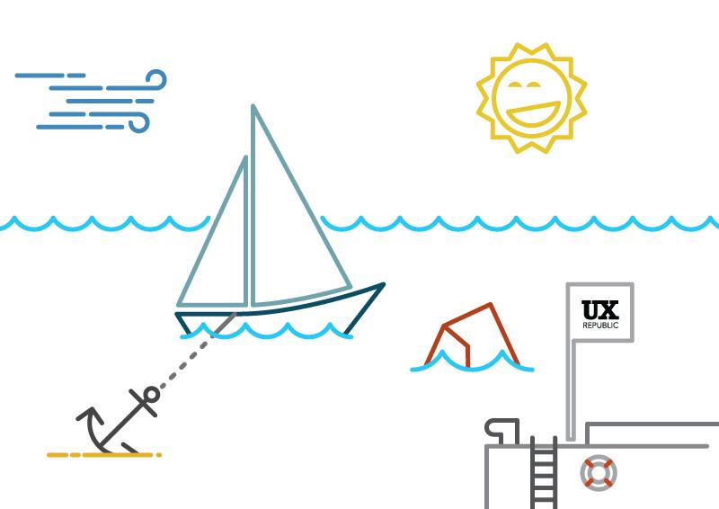 ux-republic-speedboat