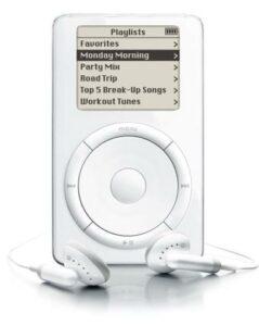 apple-ipod-2001-mac-1 2