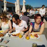 JS-Republic - Séminaire Club Med