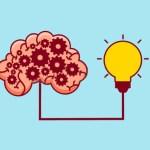 JS-Republic - Animation Brain