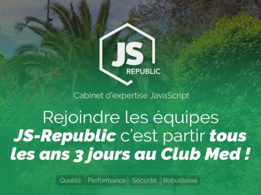js-republic_visuel_15