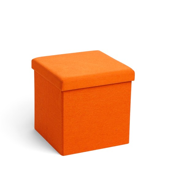 1box_seat_orange_01_a