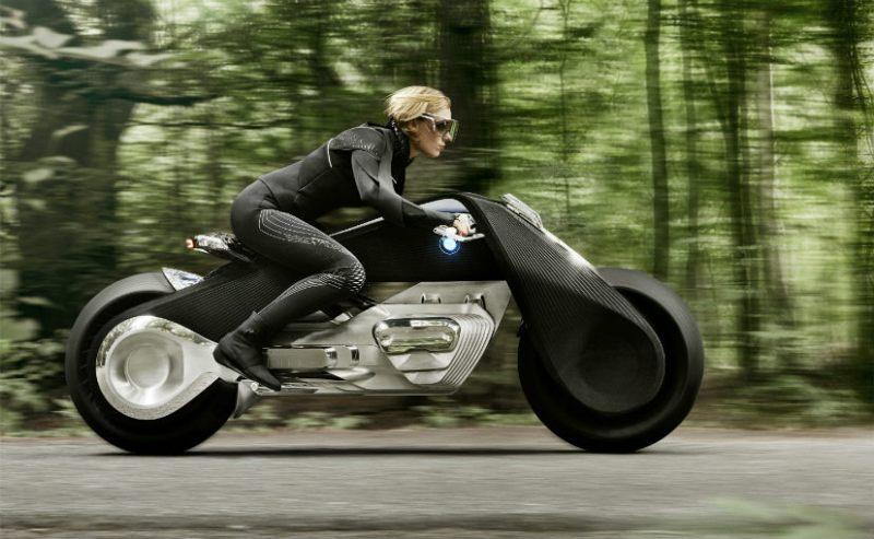 bmw-vision-next-100-bike_827x510_41476267092