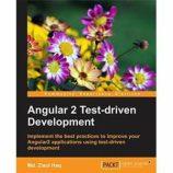 angular_book_1