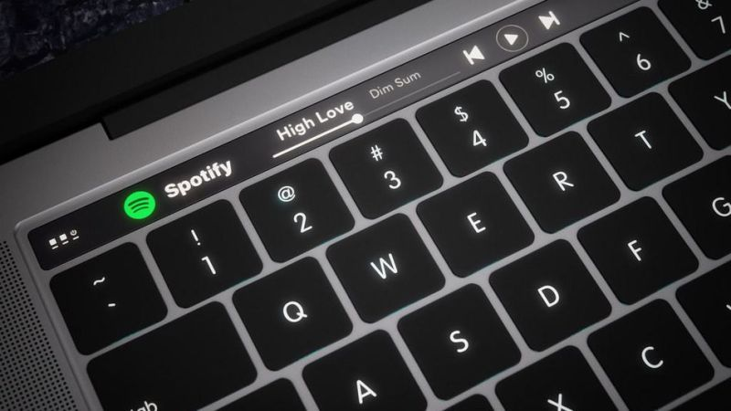 oled-tactile-macbook