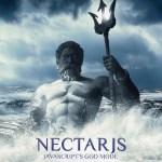 nectarjs