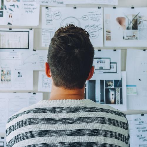 Data-driven UX : les clés de la réussite