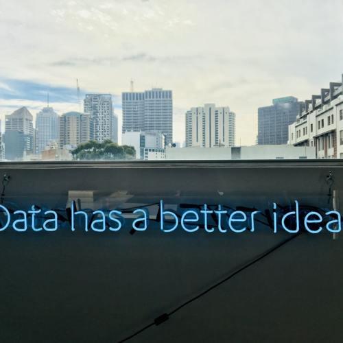 Lexique UX-Analytics