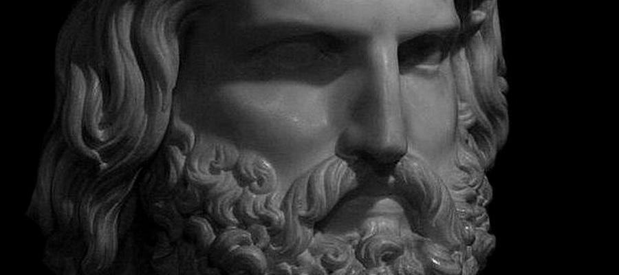 Ulysse ou l'expérience du retour