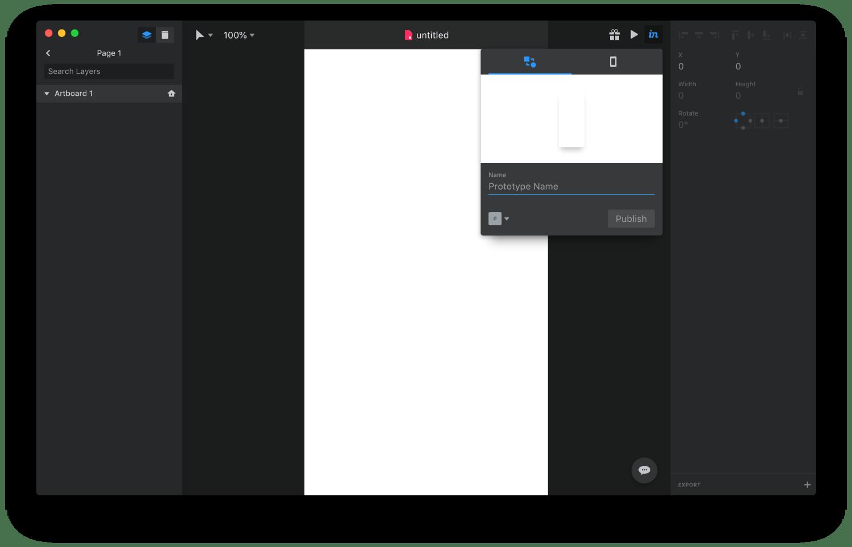 Capture d'écran 2018-04-30 à 09.37.11
