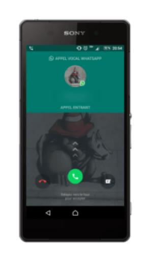 Mock-up_Whatsapp