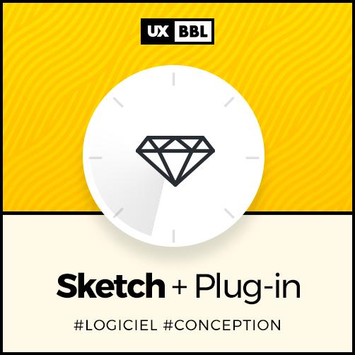 UX-Republic -BBL Sketch_Plugin