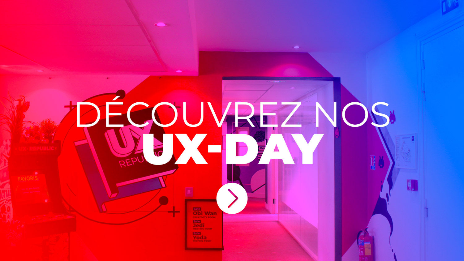UX-DAY