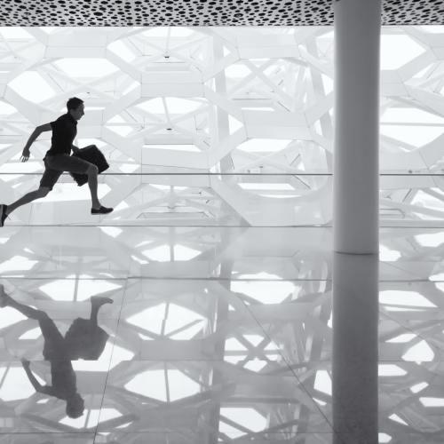 Les écueils à éviter pour réussir son Design Sprint