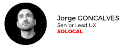 Jorge Goncalves Solocal