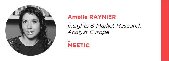 UX Amélie Raynier Meetic Uxconf