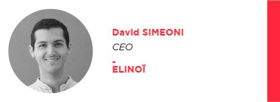 UX David Simeoni Elinoi Uxconf