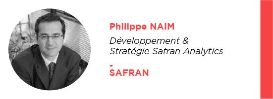 UX Philippe Naim Safran Uxconf