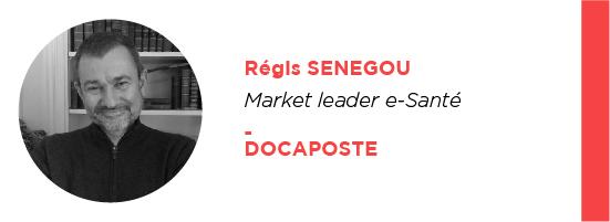 UX Regis Senegou Docaposte Uxconf