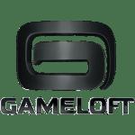 Gamelof