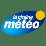 LaChaineMeteo