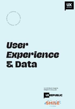 Livre blanc Data & UX - UX-Republic
