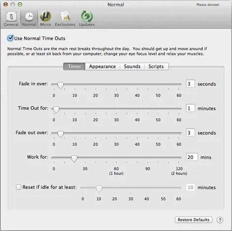 UX-Beginner-TimeOut-Screenshot