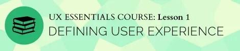 UX-Essentials-1-Header-Graphic