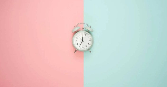 hack-design-learning-save-time