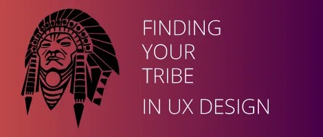 ux-beginner-finding-your-tribe