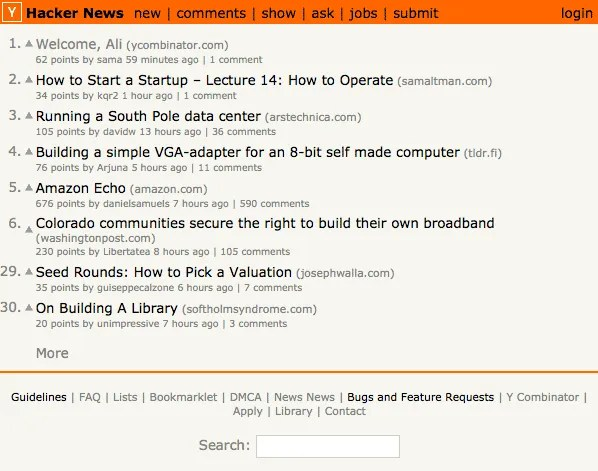 Hacker-News-Original-Truncated