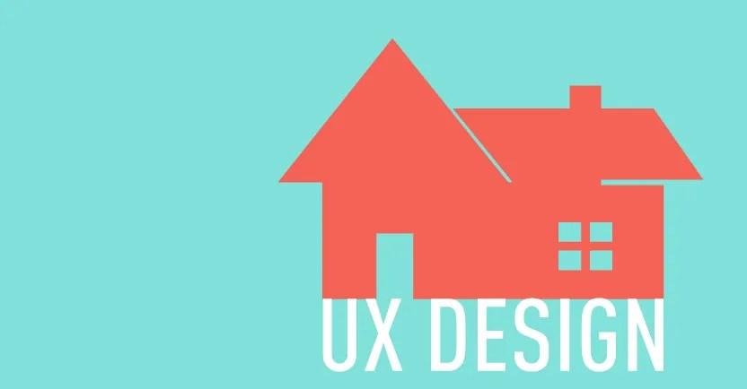 ux-beginner-design-foundations
