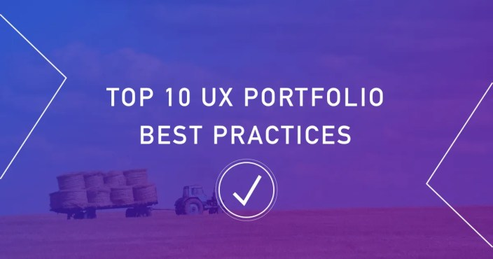 top-10-ux-portfolio-best-practices
